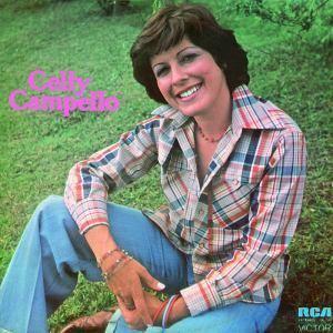 discografia celly campello