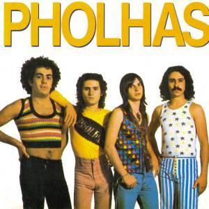 http://www.jovemguarda.com.br/img/discografia/megatons/pholhas-lp-pholhas.jpg
