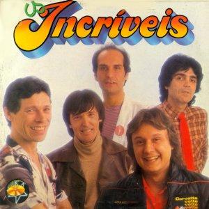 http://www.jovemguarda.com.br/img/discografia/os-incriveis/osincriveis-103.0516.jpg