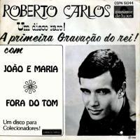discografia roberto carlos download
